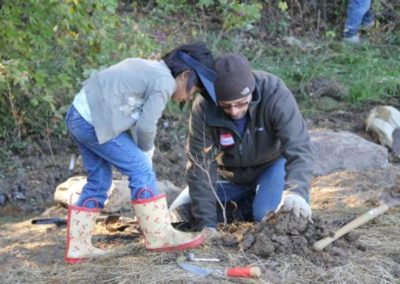 Wetlands_dad_and_kid