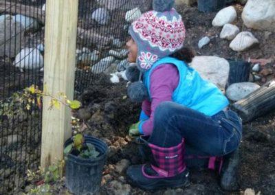 Wetlands_little_girl