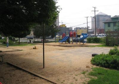 nps_before_playground