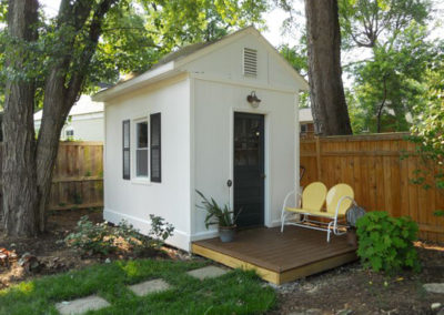 sca_after_shedtransformed